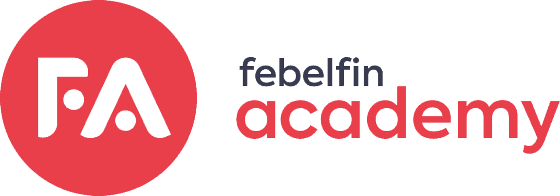 https://www.febelfin-academy.be/nl